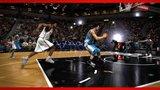 NBA 2K14: Trailer zum Verkaufsstart [Deutsch] [HD]