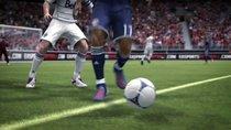 FIFA 13 - Gamescom Trailer