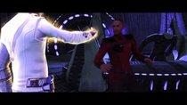 Star Trek Online - Rückblick  Besondere Episoden