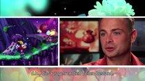 Rayman Origins - Back To The Origins [DE]