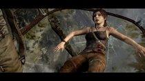 Tomb Raider: Survivor Trailer