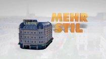 SimCity - Europäische Städte - Digital Deluxe Trailer