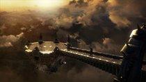 Divinity 2 - Ego Draconis: Trailer