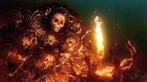 Dark Souls - X360   PS3 - Prologue - Part 3