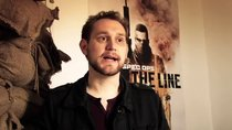 Spec Ops  The Line Entwickler Interview 2