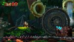 Donkey Kong Country Tropical Freeze (Gameplay VGX Awards 2013)