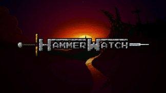 Hammerwatch: Spieletrailer