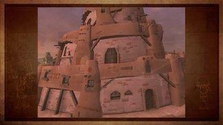 Babel Rising 3D: Launch Trailer