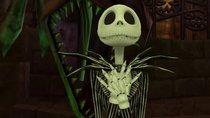 Kingdom Hearts HD 1.5 Remix: Trailer