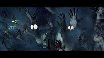 RESIDENT EVIL 6; TV-Werbung (deutsch,HD)
