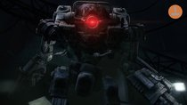 Wolfenstein - The New Order - Pre-E3 Trailer