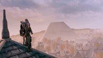 Gameplay Trailer zu Die Tyrannei König Washingtons