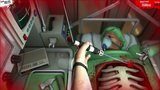 Surgeon Simulator 2013: Offizieller Trailer