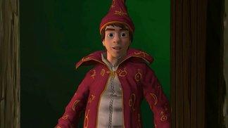 Simon the Sorcerer 5 - Offizieller Trailer