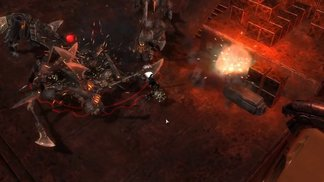 Drakensang Online - The Steam Mechanicus -  Official Trailer -  Bigpoint 2013