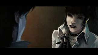 Gray Matter - GC 2009 Trailer DE