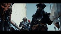 Assassin's Creed 4 - Black Flag: The Devil's Spear