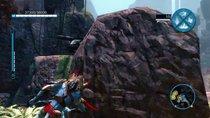 James Cameron's Avatar - The Game - Na vi Gameplay- Walkthrough