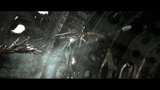 Deadfall Adventures: Veröffentlichungstrailer