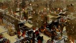 SimCity Katastrophen Trailer