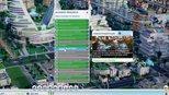 SimCity Städte der Zukunft - Producer Walkthrough
