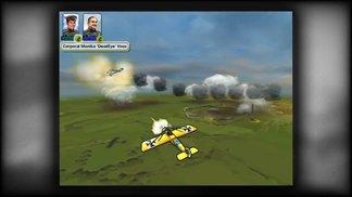 Sid Meier's Ace Patrol - Release Trailer