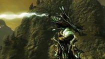 Divinity 2 - Ego Draconis New Video-Trailer DE