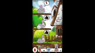Rabbitville