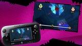"""Sonic Lost World - """"Gemeinsam spielen"""" Trailer (Wii U)"""