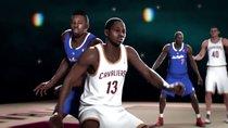 NBA LIVE 14 -  Offizieller E3 2013 Trailer (Xbox One & PS4)
