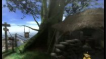Monster Hunter Tri - Story Video 2