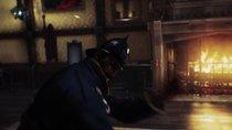 Dishonored - Die Maske des Zorns - Erster Trailer