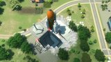 Tropico 4 - Modern Times Teaser