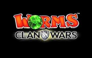 Worms Clan Wars: Trailer