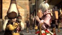 Final Fantasy XIV 14: Trailer