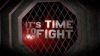UFC 2009 Undisputed: Trailer