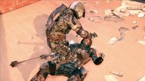 Spec Ops  The Line Multiplayer Trailer
