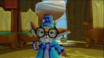 Skylanders SF Holz 2.MP4
