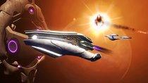 Star Trek Online: Trailer der Einflusssphäre