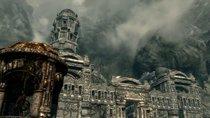 Die Offene Welt von Skyrim