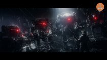 Wolfenstein - The New Order - Trailer