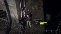 Watch_Dogs - 14 Minute Gameplay Demo