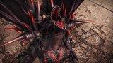 Dragon's Prophet: Berittener Kampf