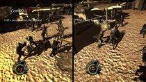 The Cursed Crusade - Coop-Gameplay+Trailer DE