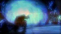 Gothic 2 - Teaser