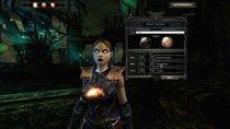 Divinity 2 - Flames of Vengeance - deutscher Trailer (mit Gameplay-Ausschnitten)