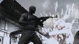 Die Sturmgewehre in Max Payne