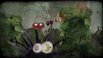 Rayman Origins - 10 Ways to die [DE]-Video-Trailer