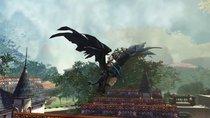 Dragon's Prophet: Entfesselt die Drachen