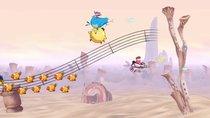 Rayman Origins - 10 Wege für die Reise ins nächste Level [DE]